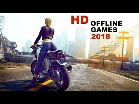 Top 10 Most Addictive Games For Android / iPhone 2018