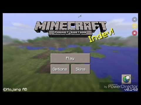 how to get minecraft w10 edition beta on android or kindle fire