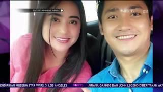 Road Manager Nyatakan Cinta, Dewi Persik Masih Ragu Jalin Hubungan