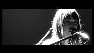 Download Sorry Boys - Evolution (St Teresa) OFFICIAL Video