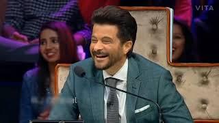 Comedy Video of Sursuri Bhabhi and Raghav Juyal with Jhakash ji and Darmesh😁😂😂
