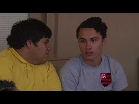 Local groups raise money annually for Arizona students | Cronkite News