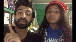 Our Professional Meeting! - DhoomBros (ShehryVlogs # 101)