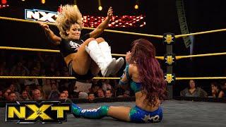 NXT Women