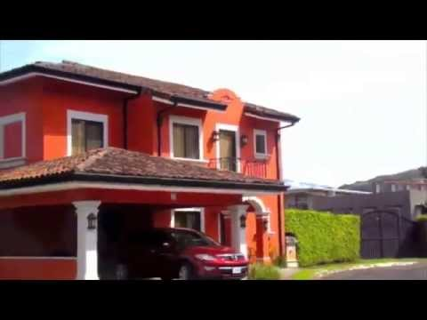 Exclusive Home for Sale in Puerta de Hierro Santa Ana, ID CODE: #2120