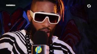 MiHabanaTV El Yonki estrena clip y pierde su barba