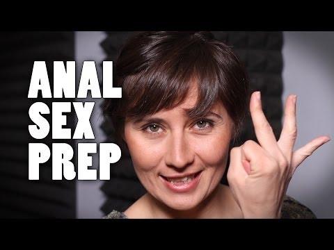 Xxx Mp4 Anal Sex Prep 3gp Sex