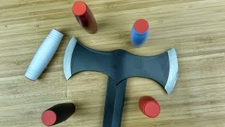 Download What's inside a Fidget Stick? Video