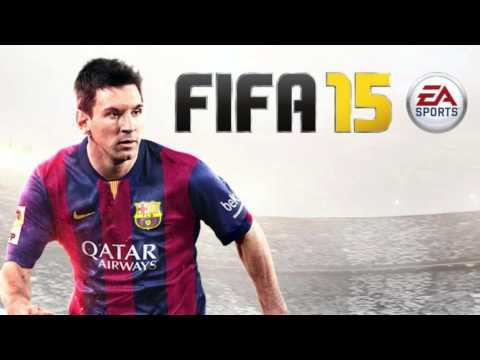 KONKURS FIFA 15 !!! Do Wygrania Klucz CD key FIFA 15 PC