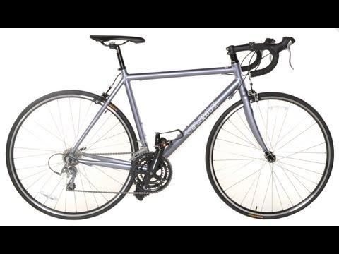 Vilano FORZA 2.0 Aluminum Carbon Road Bike
