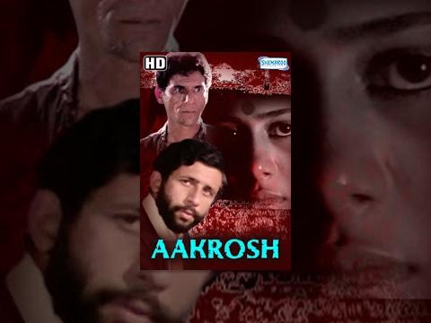 Xxx Mp4 Aakrosh HD Hindi Full Movie Naseeruddin Shah Smita Patil Hindi Movie With Eng Subtitles 3gp Sex