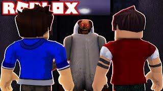 Roblox Banheira De Slime - Roblox A Samara Saiu Da Televisão The Scary Elevator
