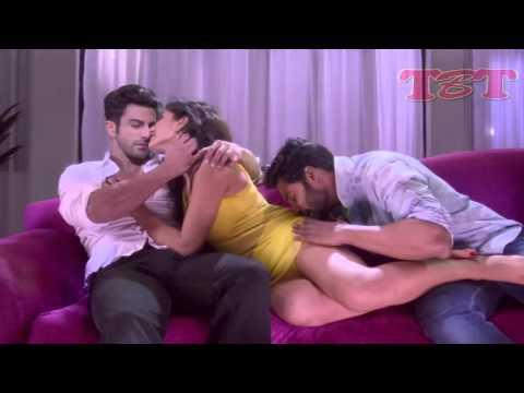 Xxx Mp4 Ishq Junoon Actress Divya Singh 39 S BOLD Avatar H0t Bikini Phictures Checkout 3gp Sex