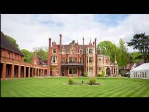 top boarding schools in england