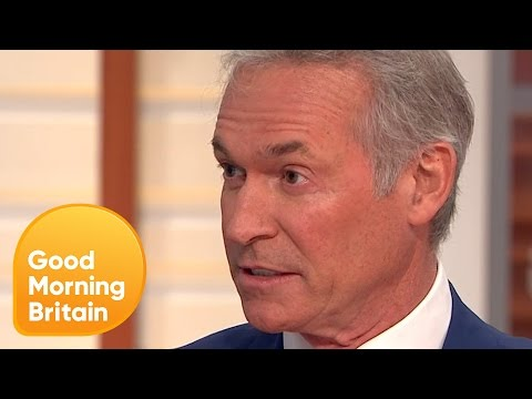 Should People Pay for GP Appointments? | Good Morning Britain
