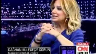 Download Dağhan Külegeç | Saba Tümerle Bu Gece Part 4 Video