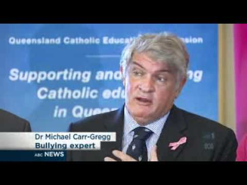 Qld Government moves against bullying