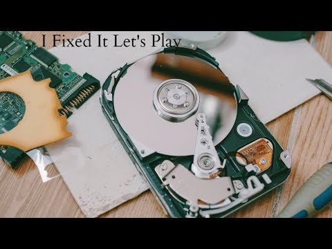 Xbox 360 Disc Drive wont spin or read disc *I FIXED IT*
