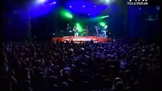 Saban Saulic - Ti me varas najbolje - (LIVE) - (RTV Hit)