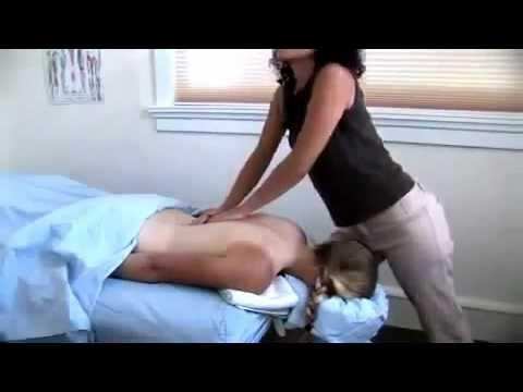 Masaj salonlari ankara sex