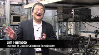 Advice for students interested in optics and photonics