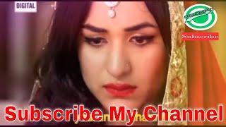 Kissi da yaar na vichre by nusrat fateh ali for dhuwan downloaded.