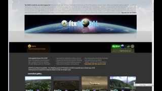instalar ORBX FTX GLOBAL - PakVim net HD Vdieos Portal