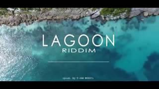 Reggae Instrumental - Majestic Riddim - Ri by Asha D - PakVim net HD