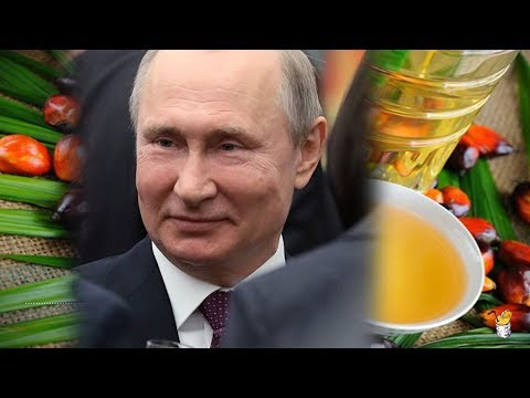 Путин засекретил уже все: стабильность в кремлевском хлеву