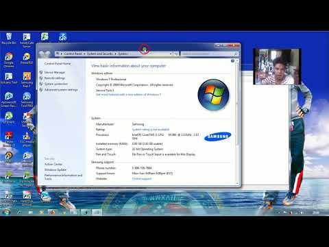 how to install service pack 1,2,3 in windows 7