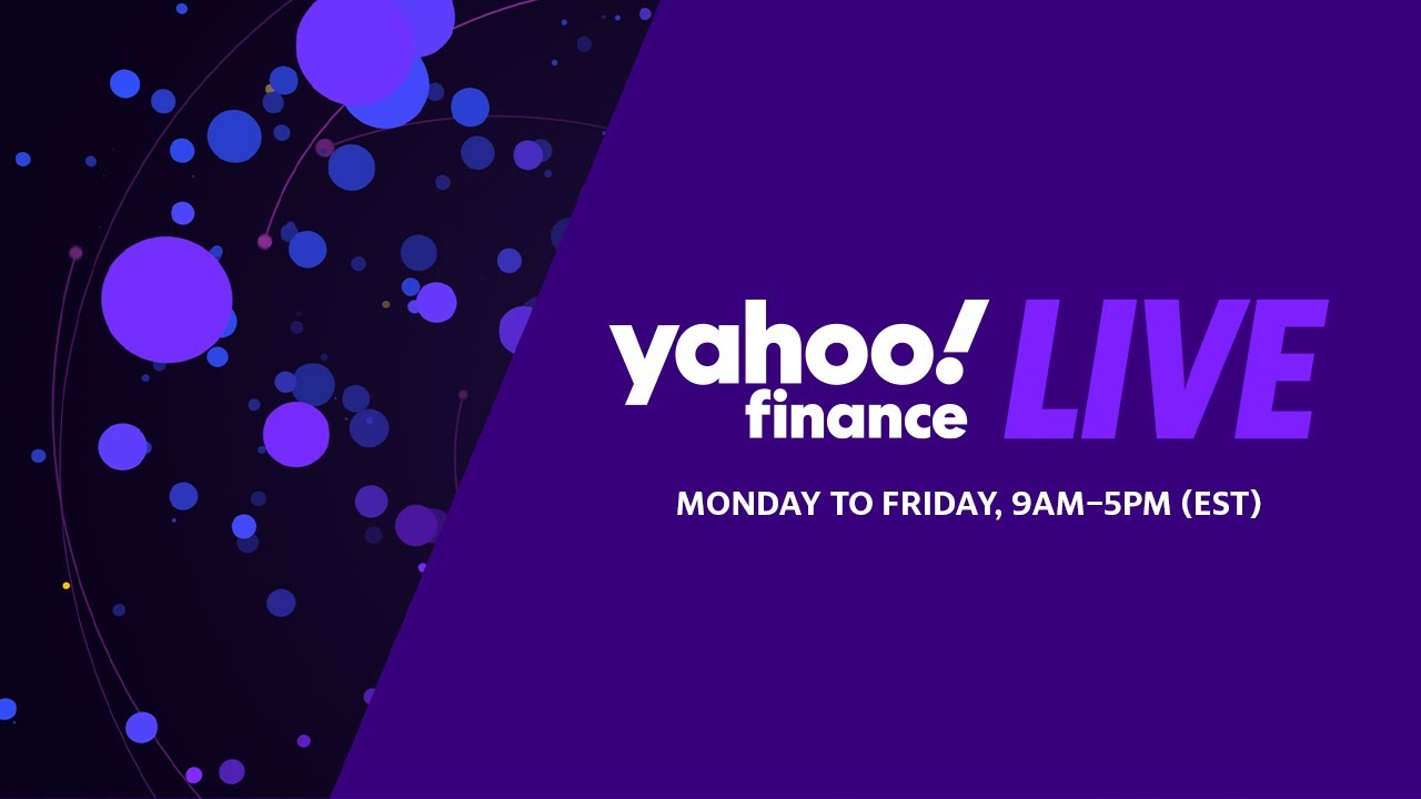 Market Coverage: Tuesday March 2nd Yahoo Finance