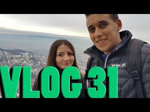 Excursie Brasov - Partea a3a - Vlog 31