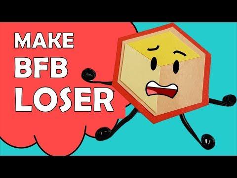 📦 Make BFB Loser 📦,0PTYJ - Watch Best Video