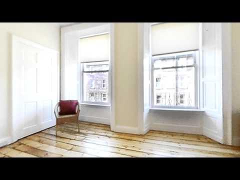 Flat To Rent in Montague Street, Edinburgh, Grant Management, a 360eTours.net tour