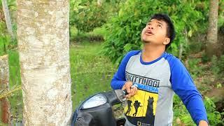 Episode Terbaru Komedi Mandailing Singkat (KONGSI)