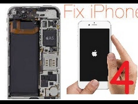iPhone Reboots/Resets During Phone Calls (How To Fix)