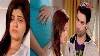 SHAKTI: सौम्या की PREGNANCY का खुला राज, नन्हे मेहमान की घर में ENTRY | Saumya Pregnancy Secret