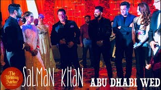 RACE 3 Review with Salman Khan, Jacquiline, Bobby Deol & Anchor Junaid