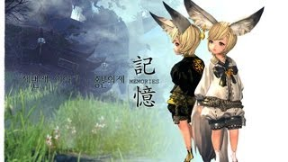 Blade & Soul [MV] Velvet Valentine - PakVim net HD Vdieos Portal