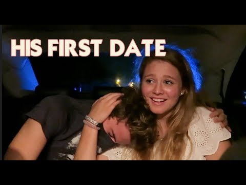 HIS FIRST DATE ENDED IN TEARS + Mystery Summer Vacation Clue #5  REVEAL!