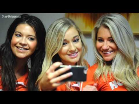 Hooters pleads case as 'all-American' brand in dispute about Fort Worth license