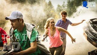 Blackburn (HD Trailer Deutsch)