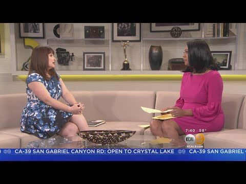 Family Therapist Talks About Helping Children Cope With Bullying