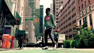 Let Me Love You | DJ Snake ft. Justin Bieber | KJ