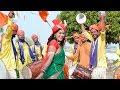 Mandir Wahi Banayenge - मंदिर वहीं बनाएंगे - Radhika Yaduvanshi 07389545395 - Lord Ram - Hindi Song