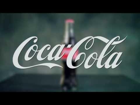 Coca-Cola 15 Second Spec Commercial | Sight Seven Productions