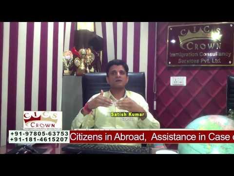 India_visa, Business in India,