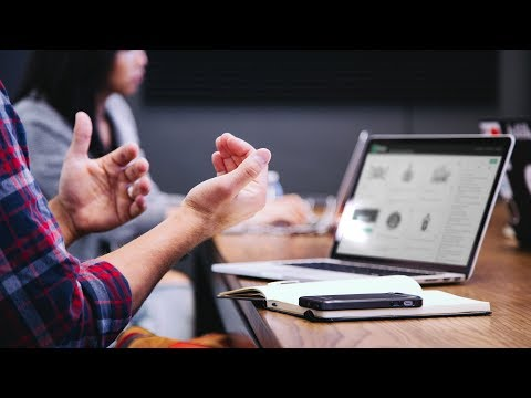 The Fastest Online Storyboard Software