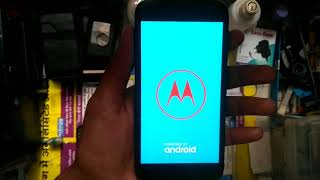 All Moto g4 paly xt 1602 frp remove network problem hard