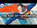 Download  Why Superman Is More Relatable Than You Think MP3,3GP,MP4